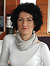 Beata Kowalek