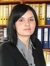 Dominika Talaga
