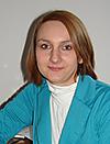 Iwona Jankowska
