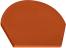 Płytka początkowo/końcowa gąsiora