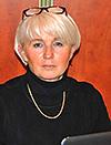 Elżbieta Stefaniak