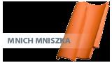 Mnich Mniszka