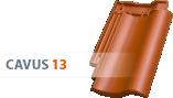 Cavus 13