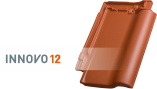 INNOVO 12